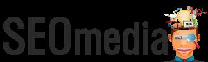 Seomedia קידום אתרים ועוד
