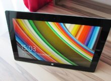 tablet-528462_960_720