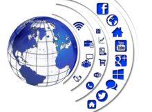 ניהול מוניטין ברשת