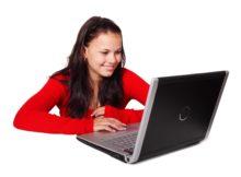 בגרות באינטרנט