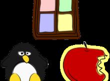 מה זה לעזאזל Linux?