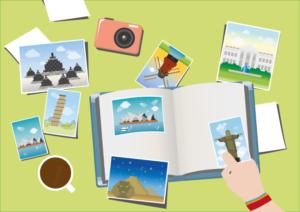 טיפים לשימוש מהיר ונכון במאגר תמונות